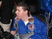 graduation 10