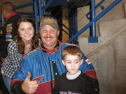 monster trucks 2008