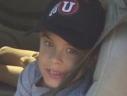 University of Utah here we come PTC124