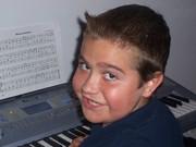 2008 piano