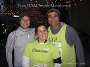 teamhammarathon