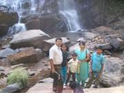 bhagawati-koppa 057