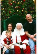 Christmas 2008!
