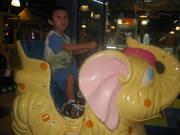 June 2007 003