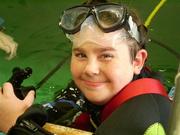 Dive 3 - 25 Oct 2008 018