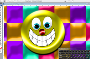 smiley5
