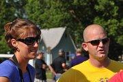 Photo uploaded on July 18, 2011