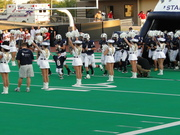 2011 Cy-Ranch game 032