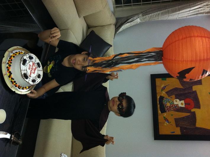 Halloween '11-4