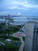 Miami SkyLift