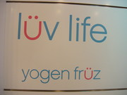 yogen fruz downtown miami