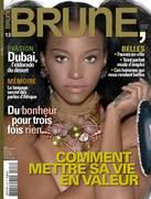Cover_brune_1_
