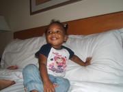 Kammy Sept 07