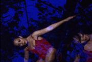 TOPAZ ARTS Dance Productions