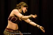 Christine from Zafira AnimaDance 04