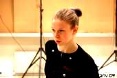 Gab motion capture 09