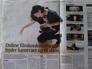 60secondsdance.dk