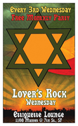 lovers rock-front - web post