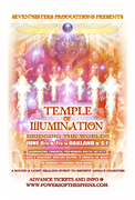 TempleOfILLUMINATION_4.25bX6