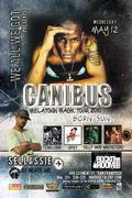 MAY-12-CANIBUS-FLYERweb