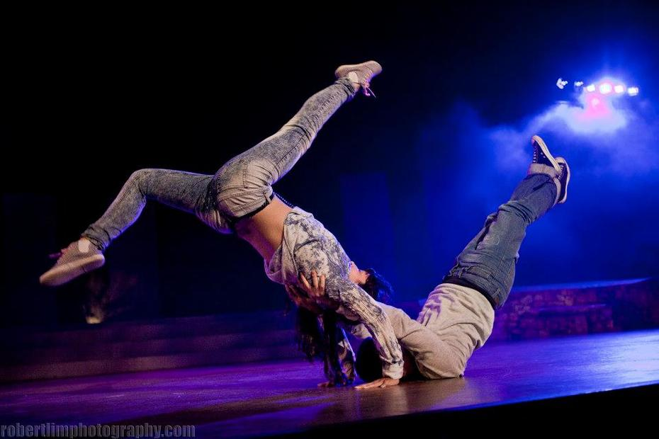 SFInternational-Hip-Hop-DanceFest-2012