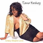 Tiana Nashay
