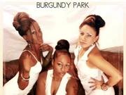 Burgundy Park