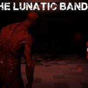 The Lunatic Bandit_Pic