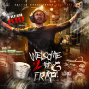 Welcome 2 The G-Trap by Fresh Rio