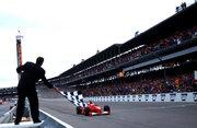 Schumacher @ USGP