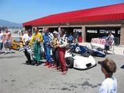Cal Speedway 2003 4