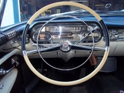 1957 Interior shot (640x480)