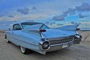Cadillac Restoration 1959 Cadillac Coupe deVille Frank Nicodemus restoration (2) (400x267) - Copy