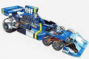 Tyrrell-P34_cutaway