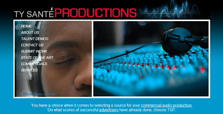 audio-productions