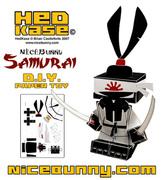 HedKase_NB_Samurai