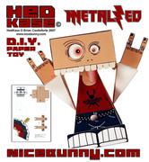 MetalEd_HedKase
