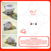 Chow_Nu_Paperbox_by_kickass_peanut