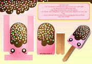Lolli_Paper_Model_by_kickass_peanut