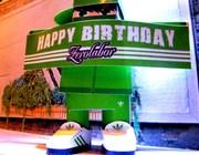 Happy Birthday Zerolabor