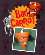 Bad Carrot