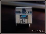 R2D2 Harlencore