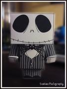 Cubee Jack