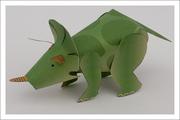 triceratops04