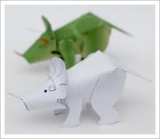 triceratops03