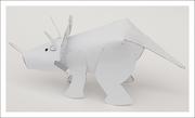 triceratops05
