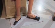 02-fat-shoe