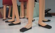 05-heel patch