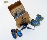 JoeL Merch - sneaker