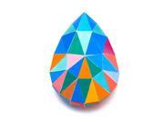 Diamond_ (55)